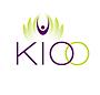 Kio-o