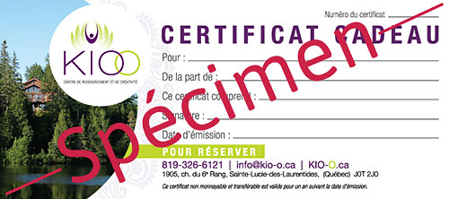 kioO_certificatCadeau_final---mention-Specimen