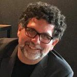 Jeff Carreira